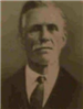 William S. Brown (Served 1891 to 1903)