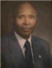 Richard M. Bowman (Served 1972 to 1987)