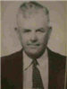 R.D. Adams (Served 1928 to 1935)