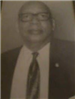 Floyd E. Carter (Served 1957 to 1971)