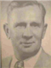 Albert G. Copland (Served 1935 to 1951)