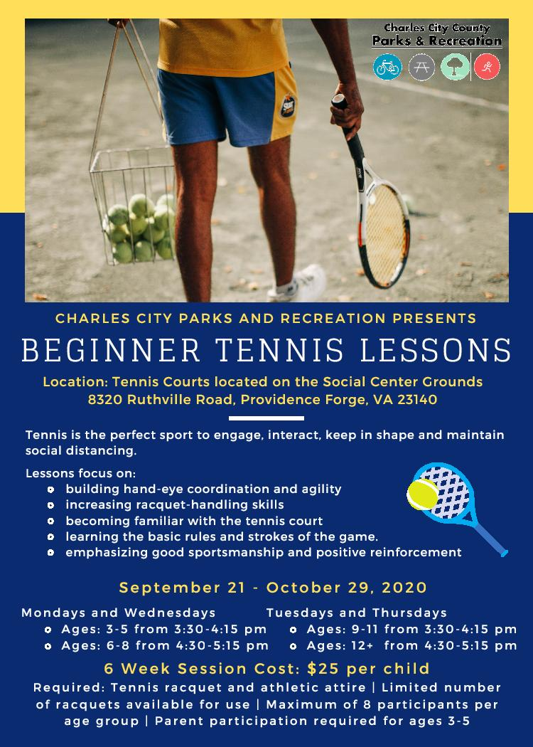 Tennis Lesson Flyer (3)-page-001 (1)