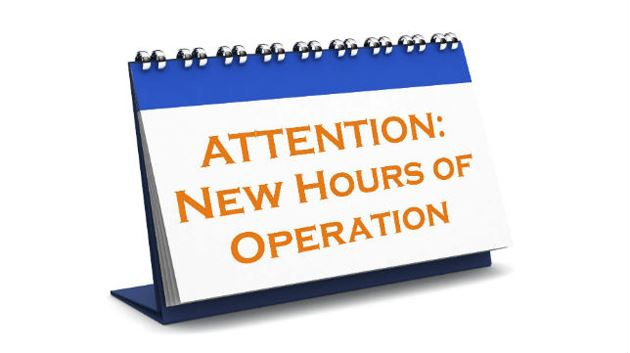 New_hours_of_operation_fi